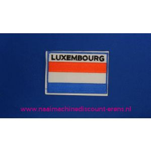 002684 / Luxembourg