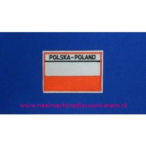 002685 / Polska - Poland