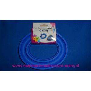 "003088 / Sew mate spoelenring ""O-Ring"""