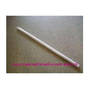 Patroonpapier effe 1 meter breed x 10 meter lengte - 3461