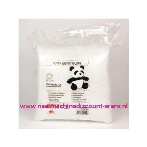 Kussenvulling REstyle Panda 500 Gram