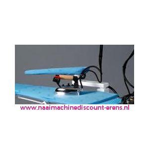 Bielle 1B02 Arm Voor Strijktafels met verwarming en afzuiging