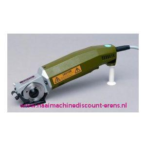 HC-1007 A-C MINICUTTER (Suprena)