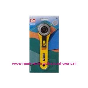 Rolmes MAXI 45 Mm Prym art. nr. 611370