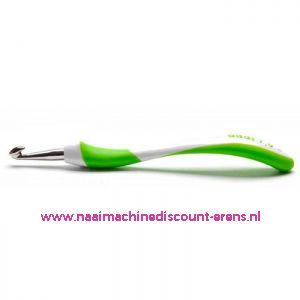 Haaknaald Addi Swing 7.0 mm