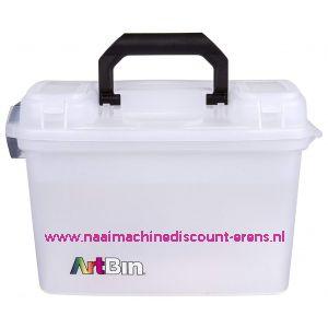 ARTBIN 8408 AB