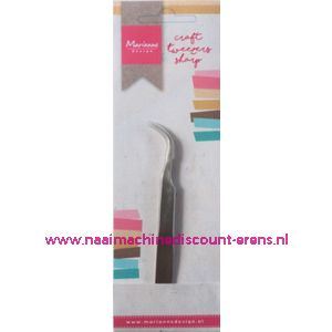 Marianne Design Lr0015 Tweezer (sharp)