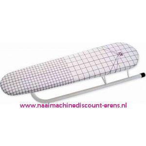Mouwstrijkplank prym art. nr. 611912