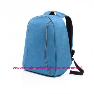 Store&Travel Backpack prym art. nr. 612568
