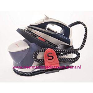SINGER Stoomstrijkijzer SSG9000
